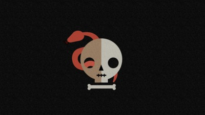 PURE CSS ART GALLERY - 🖼 CSS-ART COM